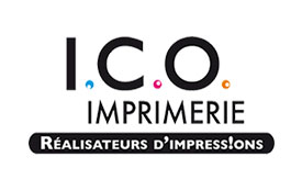 Saint Vincent Tournante Gevrey Chambertin 2020 - ICO IMPRIMERIE