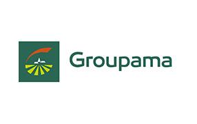 Saint Vincent Tournante Gevrey Chambertin 2020 - Groupama