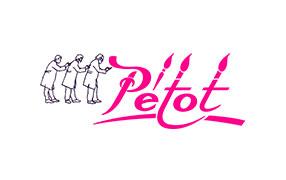 Saint Vincent Tournante Gevrey Chambertin 2020 - Atelier Petot
