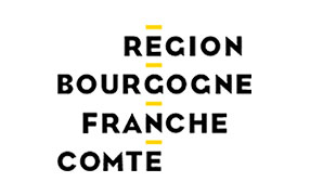 Saint Vincent Tournante Gevrey Chambertin 2020 - Région BFC