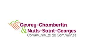 Saint Vincent Tournante Gevrey Chambertin 2020 - Communauté de communes Gevrey-Chambertin Nuits-Saint-Georges