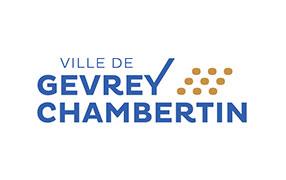 Saint Vincent Tournante Gevrey Chambertin 2020 - Ville de Gevrey-Chambertin