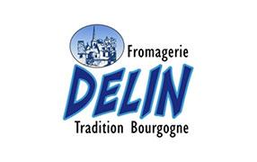 Saint Vincent Tournante Gevrey Chambertin 2020 - Fromagerie Delin