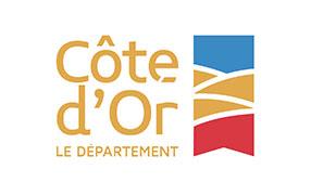 Saint Vincent Tournante Gevrey Chambertin 2020 - Conseil Départemental de la Côte-d'Or