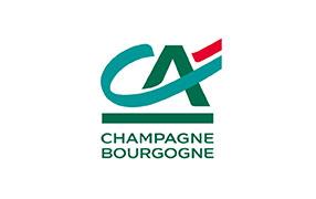 Saint Vincent Tournante Gevrey Chambertin 2020 - Credit Agricole