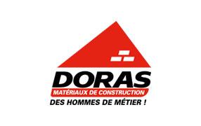 Saint Vincent Tournante Gevrey Chambertin 2020 - Doras