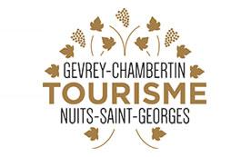 Saint Vincent Tournante Gevrey Chambertin 2020 - GEVREY NUITS TOURISME