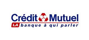 Saint Vincent Tournante Gevrey Chambertin 2020 - CREDIT MUTUEL