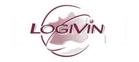 Saint Vincent Tournante Gevrey Chambertin 2020 - LOGIVIN