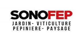 Saint Vincent Tournante Gevrey Chambertin 2020 - SONOFEP