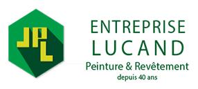 Saint Vincent Tournante Gevrey Chambertin 2020 - LUCAND