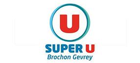 Saint Vincent Tournante Gevrey Chambertin 2020 - SUPER U BROCHON GEVREY-CHAMBERTIN