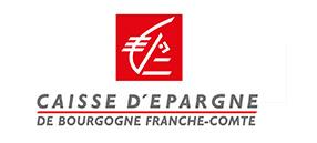 Saint Vincent Tournante Gevrey Chambertin 2020 - CAISSE D'EPARGNE BOURGOGNE FRANCHE COMTE