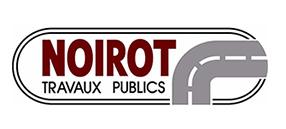 Saint Vincent Tournante Gevrey Chambertin 2020 - NOIROT TP