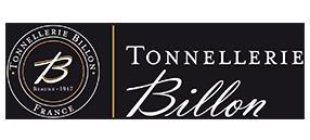 Saint Vincent Tournante Gevrey Chambertin 2020 - TONNELLERIE BILLON