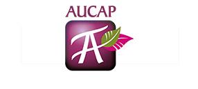 Saint Vincent Tournante Gevrey Chambertin 2020 - AUCAP