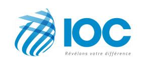 Saint Vincent Tournante Gevrey Chambertin 2020 - IOC