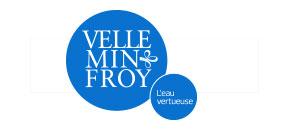 Saint Vincent Tournante Gevrey Chambertin 2020 - VELLEMINFROY