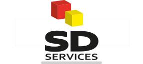 Saint Vincent Tournante Gevrey Chambertin 2020 - SD SERVICES