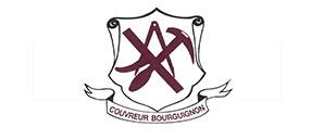 Saint Vincent Tournante Gevrey Chambertin 2020 - COUVREUR BOURGUIGNON