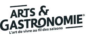 Saint Vincent Tournante Gevrey Chambertin 2020 - ARTS ET GASTRONOMIE