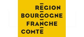 Saint Vincent Tournante Gevrey Chambertin 2020 - Conseil Régional Bourgogne Franche-Comté
