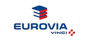 Saint Vincent Tournante Gevrey Chambertin 2020 - EUROVIA