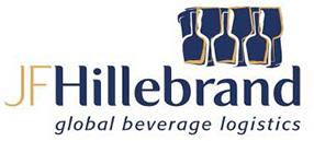 Saint Vincent Tournante Gevrey Chambertin 2020 - HILLEBRAND
