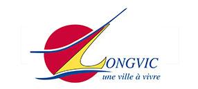 Saint Vincent Tournante Gevrey Chambertin 2020 - Ville de Longvic