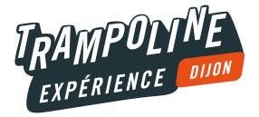 Saint Vincent Tournante Gevrey Chambertin 2020 - Trampoline Experience Dijon