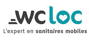 Saint Vincent Tournante Gevrey Chambertin 2020 - WC loc