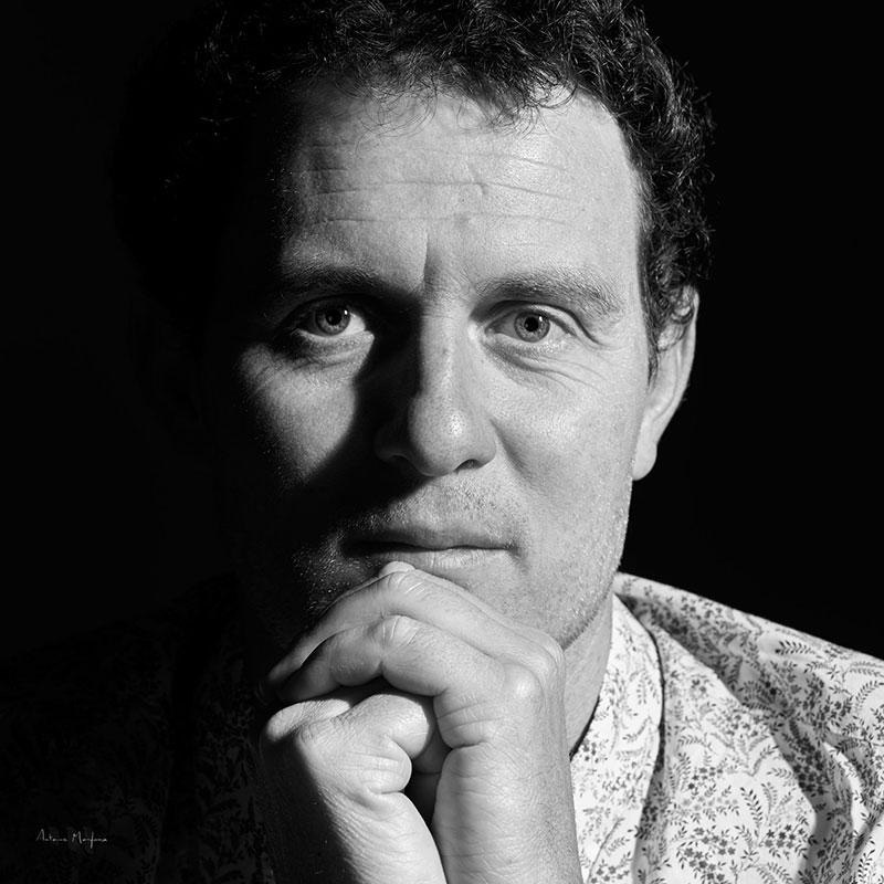 Saint Vincent Tournante Gevrey Chambertin 2020 - Domaine Claude DUGAT : Bertrand Dugat