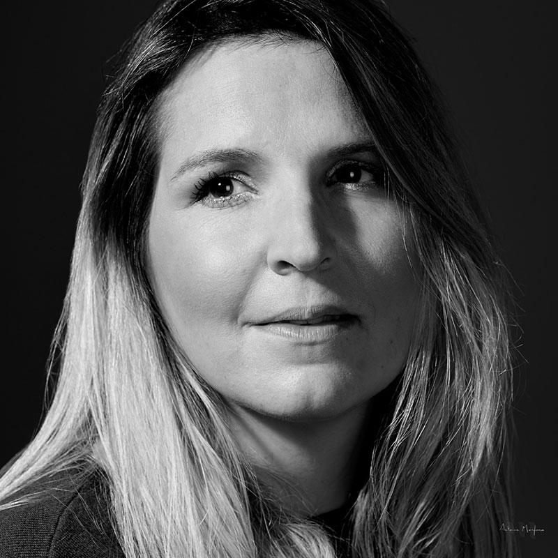 Saint Vincent Tournante Gevrey Chambertin 2020 - Domaine Philippe LIVERA : Hélène Livera