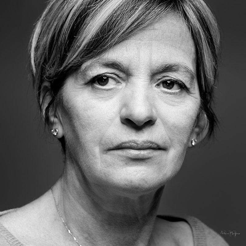 Saint Vincent Tournante Gevrey Chambertin 2020 - Domaine ESMONIN : Sylvie Esmonin