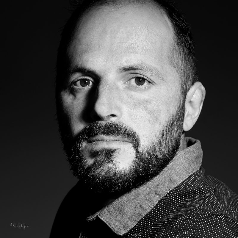 Saint Vincent Tournante Gevrey Chambertin 2020 - Domaine Philippe LIVERA : Damien Livera