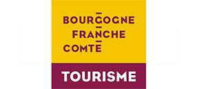 Saint Vincent Tournante Gevrey Chambertin 2020 - BOURGOGNE FRANCE-COMTE TOURISME