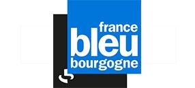 Saint Vincent Tournante Gevrey Chambertin 2020 - FRANCE BLEU BOURGOGNE