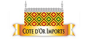 Saint Vincent Tournante Gevrey Chambertin 2020 - COTE-D'OR IMPORTS