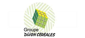 Saint Vincent Tournante Gevrey Chambertin 2020 - DIJON CEREALES