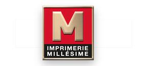 Saint Vincent Tournante Gevrey Chambertin 2020 - IMPRIMERIE MILLESIME