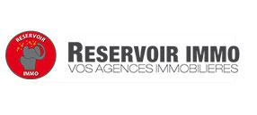 Saint Vincent Tournante Gevrey Chambertin 2020 - RESERVOIR IMMO