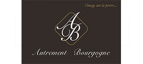 Saint Vincent Tournante Gevrey Chambertin 2020 - AUTREMENT BOURGOGNE