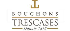 Saint Vincent Tournante Gevrey Chambertin 2020 - Bouchons Trescases