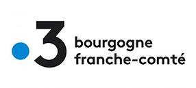 Saint Vincent Tournante Gevrey Chambertin 2020 - FRANCE 3 BOURGONE FRANCHE-COMTE